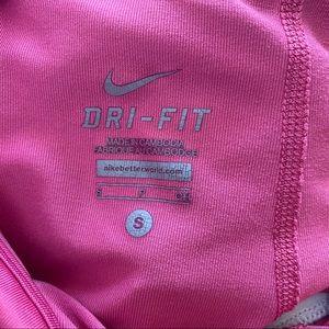 Nike Skirts - Nike Dri-Fit Athletic Skirt w/ built in shorts